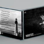 Vortex: CD Cover
