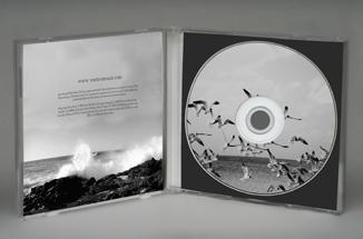 cd-thumbnail